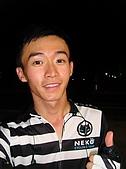 20100618 興達港:DSC01044.JPG