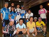 20100510 仁德休息站:DSC00604.JPG