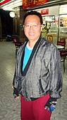 20100127南科PARK17:DSC07149.JPG