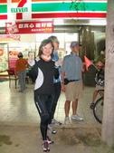 20100211 四草鮮奶豆腐冰:DSC07567.JPG