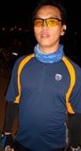 20100201 新港社文化館:DSC07336.JPG