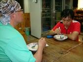 20100211 四草鮮奶豆腐冰:DSC07627.JPG
