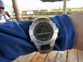 20100207 高雄小港機場看飛機:P1080213.JPG