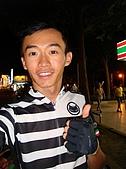 20100623 台南高鐵站:DSC01153.JPG