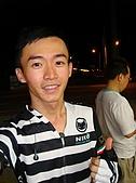 20100618 興達港:DSC01045.JPG