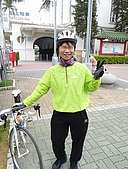 20100417 二鐵踩風行:P1080740.JPG