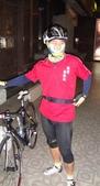 20100201 新港社文化館:DSC07320.JPG