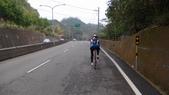 20100217 虎年第一騎 旗山:DSC07652.JPG