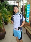 20100618 興達港:DSC01028.JPG
