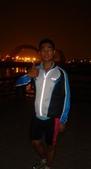 20100203 迎曦湖:DSC07400.JPG