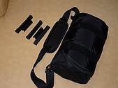 20100530 攜車袋:P1090247.JPG