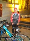 20100224 新化街役場:DSC08093.JPG
