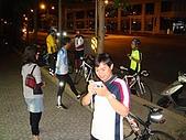 20100620挑戰關子嶺101:DSC01080.JPG