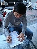 100-3-20 布袋吃蚵包:DSC06700.JPG