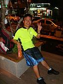 20100517 新化街役場:DSC00720.JPG