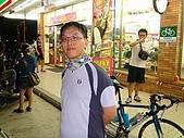 20100618 興達港:DSC01046.JPG