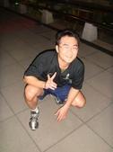 20100210 台南高鐵站:DSC07542.JPG