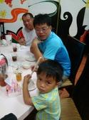 100-6-9 NICE大車隊聚餐:DSC07798.JPG