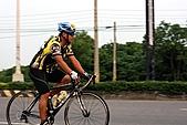 20100918 環南挑戰賽『NICE版』1:IMG_1598.JPG