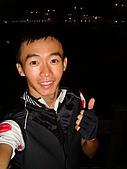 20100428 新港社文化館:DSC00055.JPG
