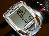 20100510 仁德休息站:DSC00607.JPG