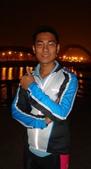 20100203 迎曦湖:DSC07401.JPG