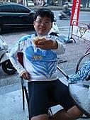 100-3-20 布袋吃蚵包:DSC06703.JPG