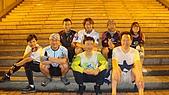 20100428 新港社文化館:DSC00064.JPG