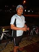 20100428 新港社文化館:DSC00056.JPG