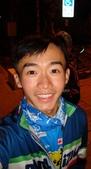 20100201 新港社文化館:DSC07337.JPG