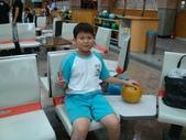 NICE bowling:DSC08033.JPG