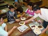 20100211 四草鮮奶豆腐冰:DSC07630.JPG