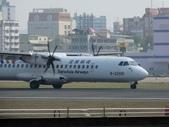 20100207 高雄小港機場看飛機:P1080159.JPG