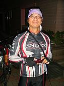 20100510 仁德休息站:DSC00592.JPG