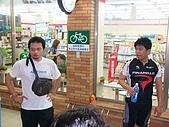 20100618 興達港:DSC01047.JPG