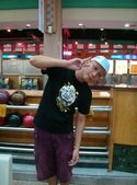 NICE bowling:DSC08034.JPG