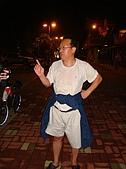 20100428 新港社文化館:DSC00057.JPG