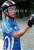 20100918 環南挑戰賽『NICE版』1:IMG_1556.JPG