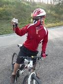 20100131 大岡山爬坡之旅:P1070866.JPG