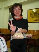 20100211 四草鮮奶豆腐冰:DSC07631.JPG