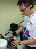 20100301 長榮大學泡咖啡:DSC08278.JPG
