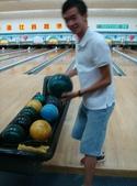 NICE bowling:DSC08035.JPG