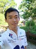 20100703 中寮山:DSC01321.JPG