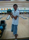NICE bowling:DSC08036.JPG