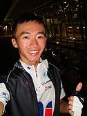20100426 台南高鐵站:DSC00019.JPG