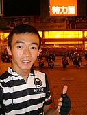 20100518 文衡殿:DSC00745.JPG