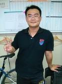20100301 長榮大學泡咖啡:DSC08287.JPG