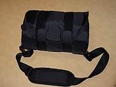 20100530 攜車袋:P1090251.JPG