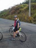 20100131 大岡山爬坡之旅:P1070867.JPG