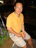 20100517 新化街役場:DSC00727.JPG